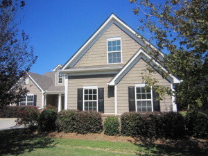 Home Buyer Guide and Reports